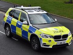 YJ18JJL (Blundell Photography) Tags: merseyside police merseysidepolice yj18jjl bmwx5 x5 bmw liverpool er nikond3400 rpu trafficcar supershot