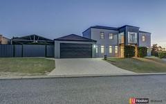 23 Walker Street, Goulburn NSW