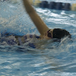 "<b>_MG_9434</b><br/> 2018 Alumni Swim Meet. Photo Taken By:McKendra Heinke Date Taken: 10/27/18<a href=""//farm5.static.flickr.com/4804/30847058037_039ca30516_o.jpg"" title=""High res"">&prop;</a>"
