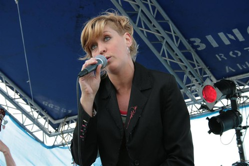 Schippop 2008 (1)