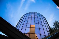 august 2018 hyatt (timp37) Tags: hyatt wizard world comic con august 2018 chicago illinois building hotel rosemont