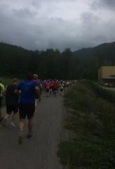 Wehratallauf 2018 (Wehr, Baden, Germany) (Loeffle) Tags: 092018 germany allemagne deutschland wehr baden wehratal hasel lauf race rennen running wehratallauf 10k 10km 10kmlauf 10krace