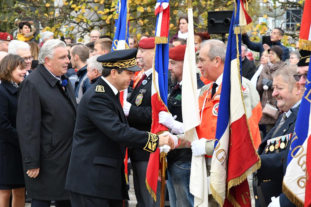 cérémonie du 11 novembre 11.11 (40)