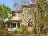 15 Upper Cliff Road, Northwood, Longueville NSW