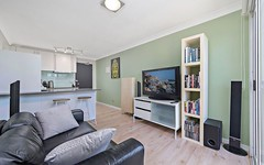20/1-9 Livingstone Road, Petersham NSW