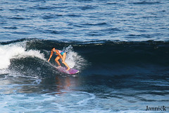 rc0011 (bali surfing camp) Tags: surfing bali surf report lessons uluwatu 18112018