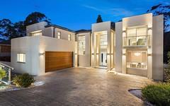 17 Marie Dodd Crescent, Blakehurst NSW