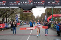 Milano21_Halfmarathon_2018-1664