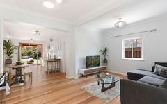 1 Flint Street, Eastgardens NSW