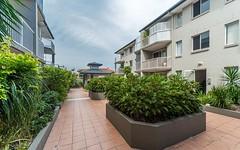 Lot 128 Loretto Way, Hamlyn Terrace NSW