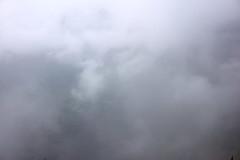 Morgennebel (Photoauge.) Tags: hàgiang vietnam vnm danlieo geotagged nebel fog foggy berge