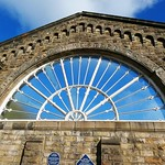 Buxton station fan window thumbnail