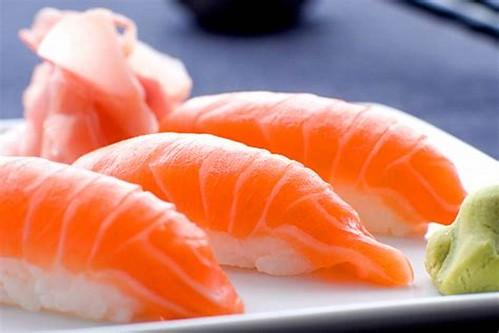 sushi djibouti