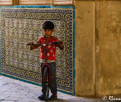 KHASAN (RLuna (Instagram @rluna1982)) Tags: irán persia parsi orientemedio desierto zoroastro zaratustra photo rluna rluna1982 viaje travel vacaciones instagramapp canon yazd arquitectura ruinas arte patrimoniodelahumanidad patrimoniodelaunesco mezquita masjid muslim musulman religión isfahan esfahan mosque khasan