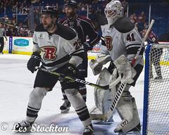 20190108_20221101-Edit (Les_Stockton) Tags: rapidcityrush tulsaoilers jääkiekko jégkorong sport xokkey eishockey haca hoci hockey hokej hokejs hokey hoki hoquei icehockey ledoritulys íshokkí