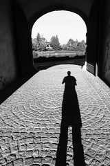 Waldviertel Impression - Geras (jazzfoto.at) Tags: sw bw schwarzweiss blackandwhite blackwhite noirblanc bianconero biancoenero blancoynegro zwartwit pretoebranco sonyrx100m3 rx100m3 rx100miii sonyrx100iii sonydscrx100iii dscrx100iii