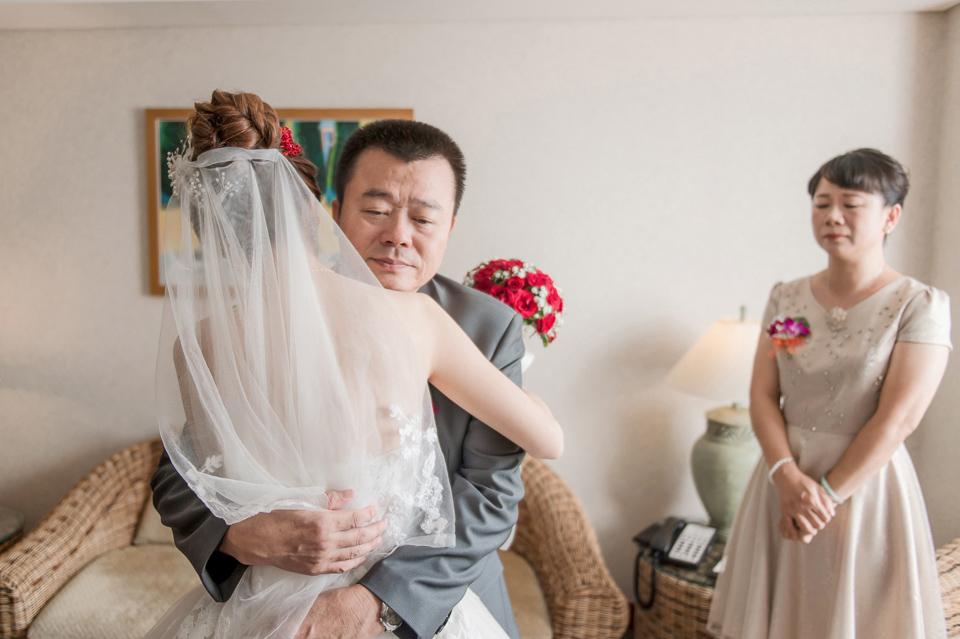 婚攝 雲林劍湖山王子大飯店 員外與夫人的幸福婚禮 W & H 056