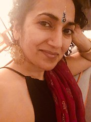 post wedding chillaxing (olive witch) Tags: 2018 abeerhoque bangladesh bd dec18 december dhaka indoors me night
