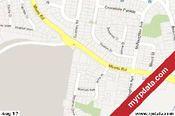 64 Minmi Road, Wallsend NSW