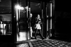 Images on the run.... (Sean Bodin images) Tags: christmas julemarket streetphotography streetlife seanbodin hverdagsliv højbroplads nytorv people photojournalism photography nørreport