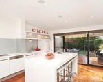 43 Coogee St, Randwick NSW 2031