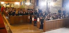 Choir Concert 2018-2