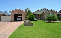 11 Anson Street, Sanctuary Point NSW