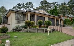 1/7 Chevron Close, Floraville NSW