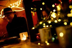 Marché de Noël Heddesheim 2018   061 (Distagon12) Tags: noel marchédenoël weihnachtsmarkt weihnachten light lumière licht heddesheim holiday deko night nacht nuit villenuit candle navidad christmas noël