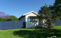 46 Mundays Lane, Armidale NSW