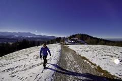 Waldegg (wetta.ch) Tags: waldegg speicher stgallen schweiz alpstein säntis panorama canon fd14mm sony alpha 7iii