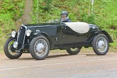 Photo of 1935 Fiat 508 S
