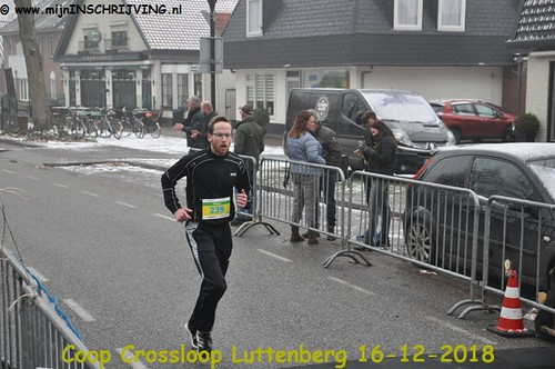 CrossLoopLuttenberg_16_12_2018_0362