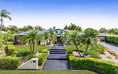 6 Koorong Court, Alexandra Hills QLD