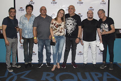 """Penha - 14/12/2018 • <a style=""""font-size:0.8em;"""" href=""""http://www.flickr.com/photos/67159458@N06/32526519038/"""" target=""""_blank"""">View on Flickr</a>"""