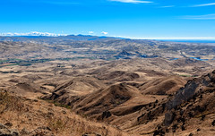 Looking Down From Squaw Butte (http://fineartamerica.com/profiles/robert-bales.ht) Tags: gemcounty haybales idaho landscape people photo places projects scenic states toworkon mountain emmett sweet storm squawbutte farm rollinghills idahophotography treasurevalley northamericanphotography clouds spring emmettvalley emmettphotography trees sceniclandscapephotography thebutte canonshooter beautiful sensational awesome magnificent peaceful surreal sublime magical spiritual inspiring inspirational wow robertbales town butte gem montour