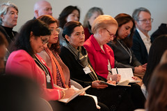 Women in the New World of Work (World Economic Forum) Tags: 2019 am2019 annualmeeting formatinteractivepanel globalization openforum salon sessionida0w0x00000dxqsw switzerland congresscentre davos davos19 impressions wef wef19 woman women worldeconomicforum globalization402019am2019annualmeetingformatinteractivepanelglobalizationopenforumsalonsessionida0w0x00000dxqswswitzerlandcongresscentredavosdavos19impressionswefwef19womanwomenworldeconomicforumglobalization40