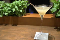 IMG_E0512 (g4gary) Tags: aulis seriousdining wineanddine tastingmenu kitchen chefstable hongkong causewaybay modern dinner