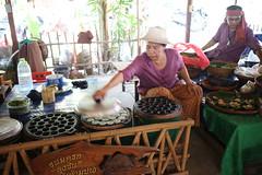 IMG_1114 (pockethifi) Tags: อยุธยา ayutthaya