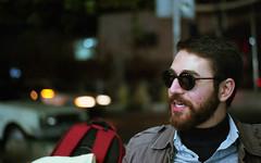 Zib Z (nima.mojiz) Tags: tehran iran nikon f100 fujifilm analog filmphotography analogphotography filmisnotdead ishootfilm