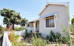 43 Commins Street, Junee NSW