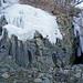 DSC03395 - Ice Flow