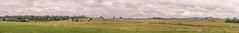 Bliss Farm (www78) Tags: gettysburg national military park pennsylvania battle bliss farm culps hill cemetery picketts charge