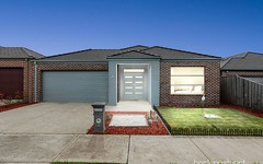 6 Allessi Avenue, Wollert VIC