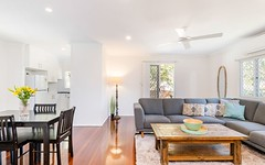 20 Pendula Street, Leeton NSW