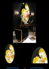 46-0288 Paris roomshot cgfb 1 (claus.baermeier) Tags: luxury furnishing christopher guy interiorsinstyle living dining bedroom lobby office hospitality art deco picture mosaic