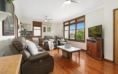 51 David Av, North Ryde NSW 2113
