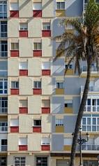 Cadiz (Marc ALMECIJA) Tags: cadiz espagne andalousie sony rx10m3 outdoor outside urban urbain