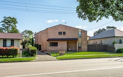 2/33 Howe Street, Lambton NSW
