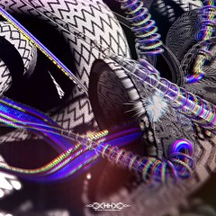 """Serpentine-Singularity-web-detail-01 • <a style=""""font-size:0.8em;"""" href=""""http://www.flickr.com/photos/132222880@N03/44105080250/"""" target=""""_blank"""">View on Flickr</a>"""